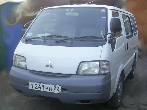 Записи admin мицубиси делика микроавтобус купить в казахстане