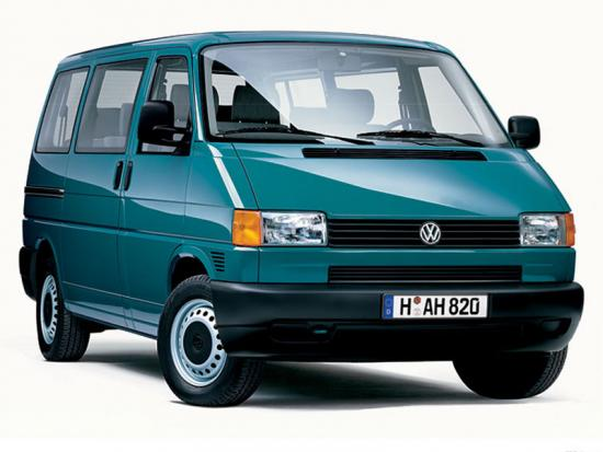 Favorites Add купить фургон бу 300000руб в брянске функциональное белье