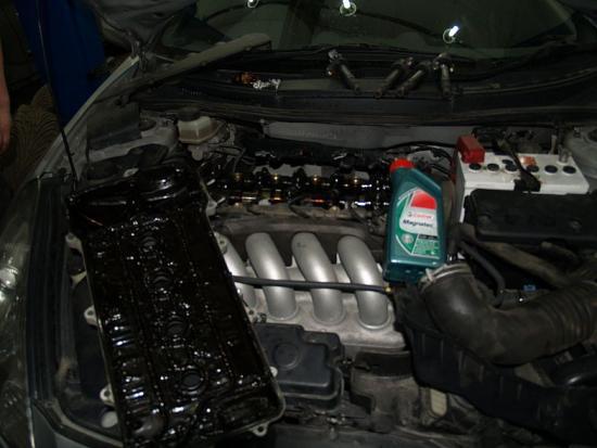 auto-045_1.jpg